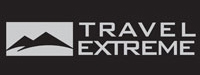 travel-extreme logo_31