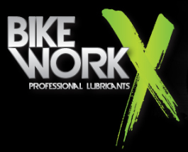 opt-bikeworkx-logo